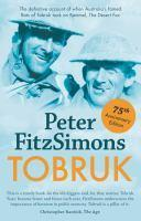 Tobruk 75th Anniversary Edition