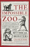 Impossible Zoo