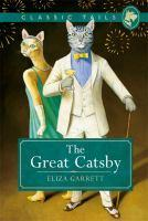 The Great Catsby (Classic Tails 2)