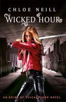 Wicked Hour #2