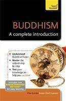 Buddhism A Complete Introduction