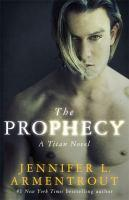 The Prophecy #4