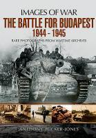 Battle for Budapest 1944 1945