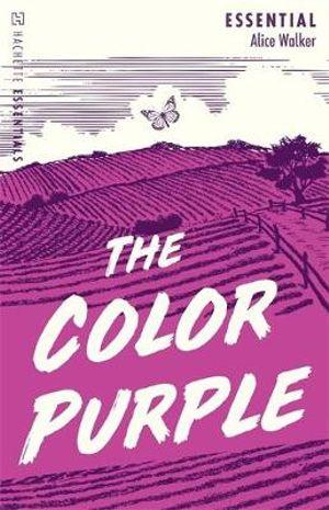 The Color Purple ESSENTIALS