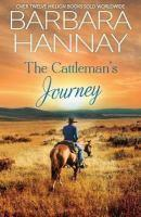 The Cattleman's Journey