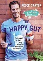 The Garden Apothecary The Happy Gut