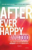 After Ever Happy #4