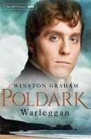 Warleggan A Poldark Novel 4