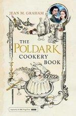 Poldark Cookery Book The