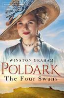 Four Swans The poldark