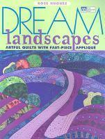DREAM LANDSCAPES