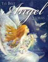 Best Angel Stories The