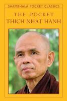 Pocket Thich Nhat Hanh The