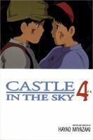 Castle in the Sky #4