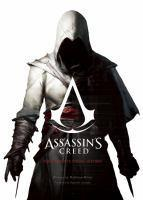 Assassins Creed COMPLETE VISUAL HISTORY