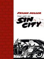 Art Of Sin City