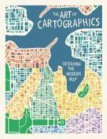 Art of Cartographics The