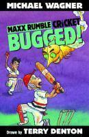Maxx Rumble Cricket 4 Bugged!