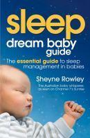 Dream Baby Guide Sleep