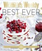 AWW Best Ever Recipes