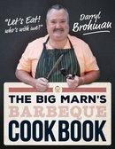 The Big Marn's Barbeque Cookbook