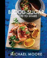 Blood Sugar Food to Share