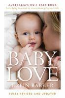 Baby Love (6th Ed)