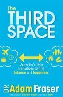Third Space The