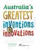 Australia s Greatest Inventions and Innovations