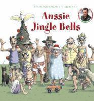 Aussie Jingle Bells + CD