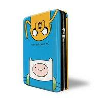 Adventure Time Pencilcase of Awesomeness