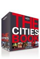 Cities Book Mini The 1