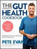 Complete Gut Health Cookbook The