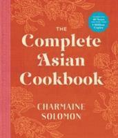 Complete Asian Cookbook (new edition)