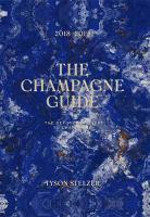 Champagne Guide 2018-2019 The