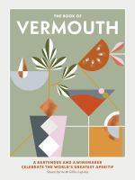 Book of Vermouth The