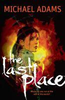 The Last Place #2