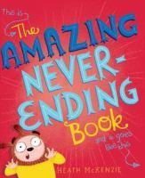 The Amazing Never-Ending Book