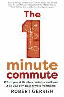 1 Minute Commute The