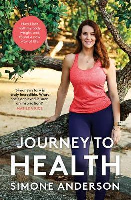 Journey to Health