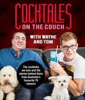 Cocktales on the Couch with Wayne &Tom (GOGGLEBOX)