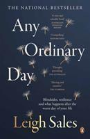 Any Ordinary Day Blindsides Resilience and What