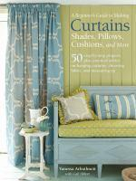 A Beginner's Guide to Making Curtains S