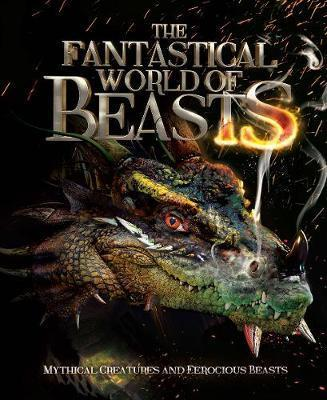 Fantastical World of Beasts