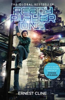 Ready Player One fti