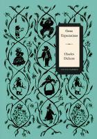 Great Expectations (Vintage Classics Dickens Serie