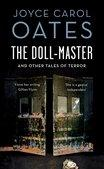 Doll Master and Other Tales of Horror