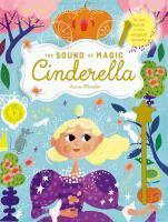 Cinderella (The Sound of Magic)