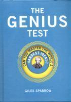 The Genius Test