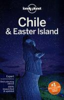 LP Chile & Easter Island 11
